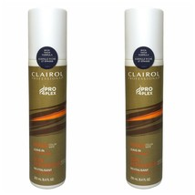 2 Clairol PRO 4PLEX Repair Color Safe Leave-in Conditioner 8.4 fl oz each - $29.70
