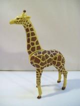 Playmobil Zoo Safari Adult Giraffe Action Figure 6640 - $9.75