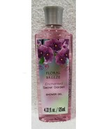 Johnson Clean Clear CREAM CLEANSER Deep Action Cool Tingle Oil 6.5 oz/18... - $9.89