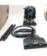 HYLA GST Air & Room Cleaning System Vacuum Cleaner EST  - $395.95