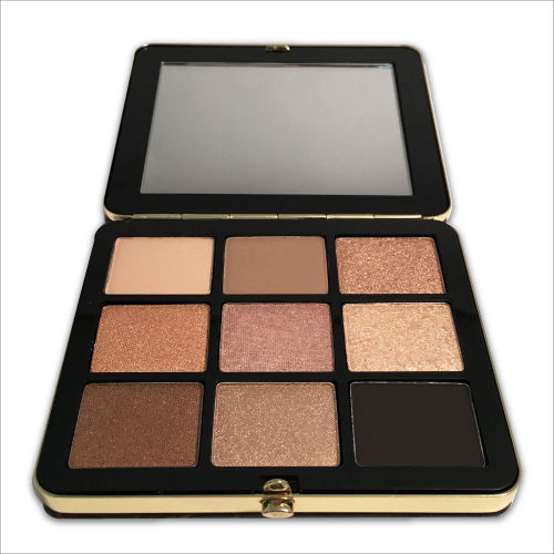 Primary image for Bobbi Brown Warm Glow Eye Palette