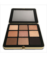 Bobbi Brown Warm Glow Eye Palette - $59.90