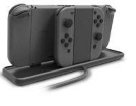 Nintendo Switch System Charge Base - $21.11
