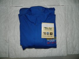 Stanco Safety Products Temp Test Jacket Size Small TT35-650-S - $341.55