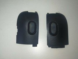 HP Mini 1104 Series Bottom Hinge Cover Set - $13.85