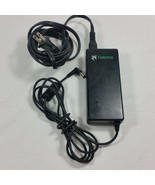 Gateway Laptop Charger Power Supply SA703105 Used UNTESTED Lights UP - $8.99
