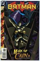 Batman 567 Jul 1999 NM- (9.2) - $75.04