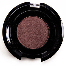 TARTE Tarteist Metallic Eyeshadow High Performance Naturals SINFUL NIB - $16.83
