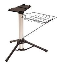 Steamfast A600-027 Steam Press Stand - $76.37