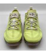 NEW Nike Air Max VaporMax 2019 SE Luminous Green CI1246-302 Women's Size... - $148.49