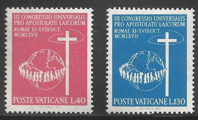 Vatican453 54