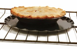 NORPRO 3953 Oven Splatter Guard Non-Stick, Protects Oven from Drips - €8,38 EUR