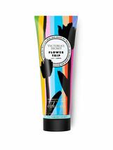Victoria's Secret Flower Trip 8.0 Fluid Ounces Fragrance Lotion - $18.95