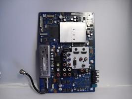 1-876-406-11 main  board   for   sony   kdL-37m4000 - $39.99