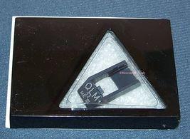 TURNTABLE NEEDLE for ADC RS6E RS7E RS8E fits K6E K7E K8E 4110-DET image 3