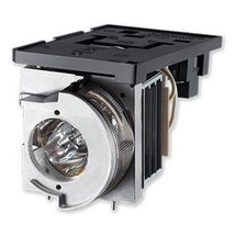 Nec NP-34LP NP34LP Oem Lamp NP-321Hi-WK NP-321HJD NP-U321H - Made By Nec - $244.95