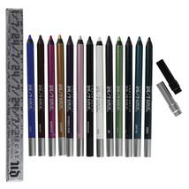 Urban Decay 24/7 Glide-On Eye Pencil, 0.04oz/1.2g - $21.23