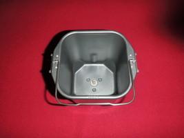 Breadman Bread Maker Pan Assembly for model TR555 TR555LC TR555Q - $46.74