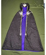 Customize The Dragon Prince Aaravos Cosplay Costume - $235.00