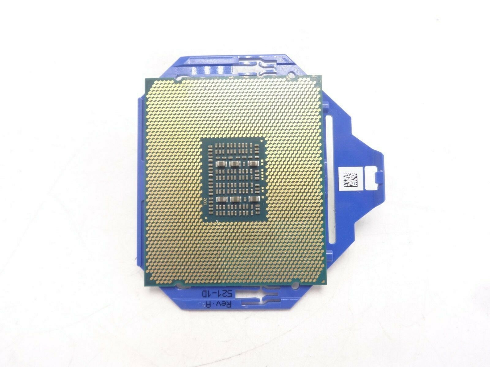 Intel SR1GP 2.3GHZ Xeon E7-4850V2 12 Core Processor