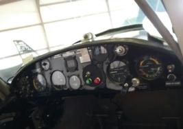 1946 Aeronca Champ 7AC Mod LSA For Sale In Groveland, CA 95321 image 4