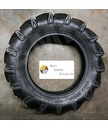 8.3 - 22  TRACTOR TIRE Ply 8 SPEEDWAY 1400113 - $110.00