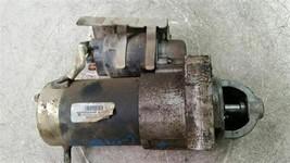 2001 Gmc Yukon Starter Motor - $64.35
