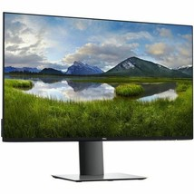 "Dell UltraSharp U2719D 27"" 2560 x 1440 IPS LCD Monitor - $440.00"