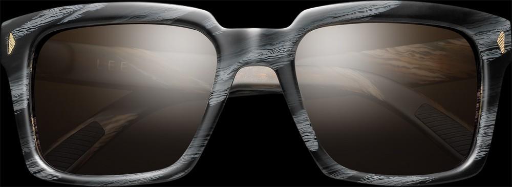 e6cff8dc6d Ivi Vision~Lee Sunglasses~Fashion and 50 similar items