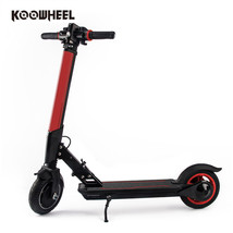 Koowheel Innovative fashionable design smart electric scooter E1 - $475.15