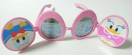 TOKYO DISNEYRESORT EASTER SUNGLASSES MICKEY MOUSE MINNIE Halloween - $32.71
