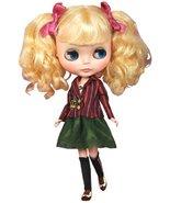 Bryce Shop Limited Doll Neo Blythe University Of Love - $475.00