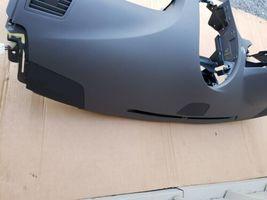 2010-12 Lexus ES350 Dash Panel Assembly image 4