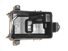 Airbox Air Filter Box Housing Chamber Case TRX400EX TRX400 TRX 400EX 400... - $34.95
