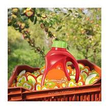GAIN Apple Mango Tango Type Fragrance Oil - 16 oz/1 LB - for Candle & SO... - $23.77