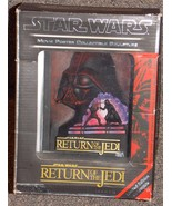 2005 Star Wars Code 3 Return of the Jedi Movie ... - $54.99