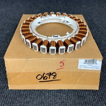GE WH39X20678 Washer Motor Stator - $70.13