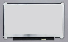 N133BGE-EAB fit B133XTN01.2 B133XTN01.3 M133NWN1 R3 R4 30pin LCD LED Screen - $79.19