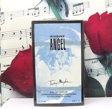 Pivoine Angel By Thierry Mugler EDP Spray 0.8 FL. OZ. NIB - $54.99
