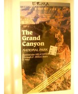 Grand Canyon National Park [VHS] [VHS Tape] [1988] - $3.60