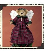 "Boyds Bears ""Mary Beth Angelwish"" 10"" Angel Plush Tree Topper-#744110-4 ... - $34.99"