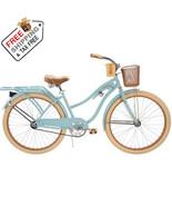 Girl bike txfr thumbtall