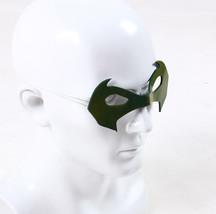 Batman Robin Damian Wayne Cosplay Eye Mask for Sale - $35.00