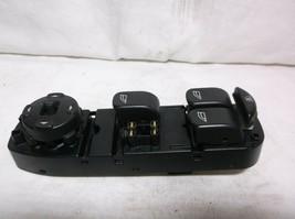 02-03-04-05-06-07-08 Jaguar X TYPE/ Master Power Window SWITCH/ Control - $25.25