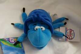 Disney Bugs Life Dim Beanbag Plush Doll - $8.49