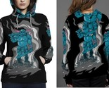 Pekka hoodie fullprint women thumb155 crop