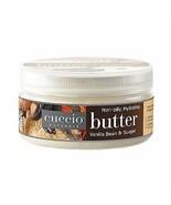 Butter Blend - Vanilla pod - $17.52