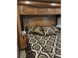 2014 Winnebago TOUR 42QD For Sale In Clarksdale, AZ 86324 image 3