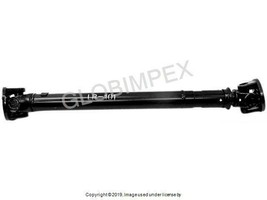 LAND ROVER RANGE ROVER (1995-2002) Drive Shaft FRONT DSS + 1 YEAR WARRANTY - $269.90