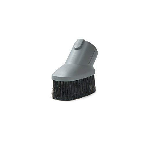 Electrolux EL7020 Dusting Brush - 1131406-1